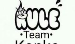 Rule Team Konka - Lindile ft. Toxic  MusiQ